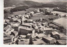 42 - Apinac - Vue Générale Aérienne - Autres Communes