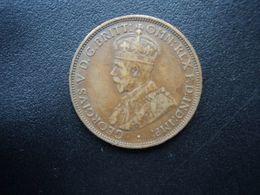 JERSEY : 1/24e SHILLING  1911    KM 11    TTB - Jersey