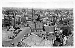 Panorama Der Stad - Kortrijk - Courtrai - Kortrijk
