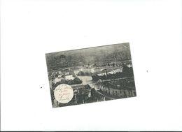 SONDRIO VIAGGIATA 1905 - Sondrio