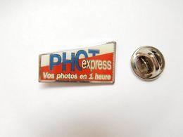 Beau Pin's , Photo , Photographie , Phot Express - Fotografía