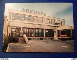 ANDERLECHT -   Sprl AGEROPA, Rue Van Sousstraat - Anderlecht