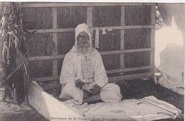 AGON COUTAINVILLE  KERMESSE PLAGE MAROCAIN - Autres Communes