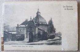 GOSSELIES - Charleroi