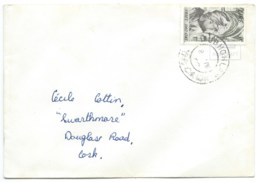 ENVELOPPE EIRE IRLANDE  / 1967 / SWIFT - 1949-... República Irlandése