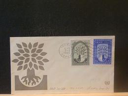 87/886  FDC   IRAN  1960 - Iran