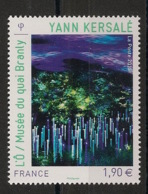 France - 2015 - N° Yv. 4935 - Kersalé - Neuf Luxe ** / MNH / Postfrisch - Francia