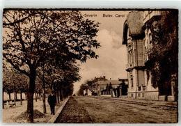 52791580 - Turnu Severin  Turm Severin - Romania