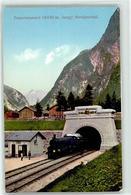 52794040 - Boeckstein Bad Gastein - Sin Clasificación