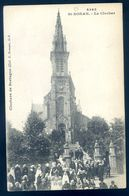 Cpa Du 22  St Donan Le Clocher   AVR20-150 - Altri Comuni