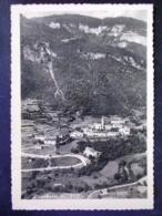 VENETO -VICENZA -LASTEBASSE -F.G. - Vicenza