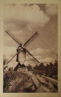 Vorselaar - Vorselaer // Molen - Moulin 19?? - Vorselaar