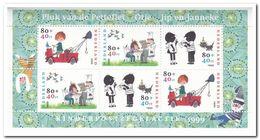 Nederland 1999, Postfris MNH, NVPH 1855, Jip En Janneke - Unused Stamps