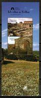 Portugal 2005 / Historical Villages Idanha-a-Velha MNH Aldeas Históricas / Ku03  18-47 - Unused Stamps