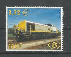 TRV 17 - 1952-....