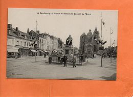 LE NEUBOURG ( EURE ) Achat Immédiat - Le Neubourg