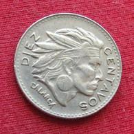 Colombia 10 Diez Centavos 1963 KM# 212.2 Colombie - Colombie