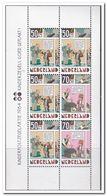 Nederland 1984, Postfris MNH, NVPH 1320, Children Stamps - 1980-... (Beatrix)