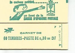 Marianne De CHEFFER Lilas; 0.30 Fr. - Usage Courant