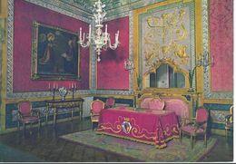 Imola - Palazzo Comunale - Sala Dei Matrimoni - H687 - Imola