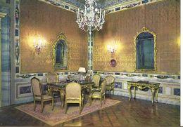 Imola - Palazzo Comunale - Sala Del Sindaco - H3463 - Imola
