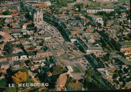 5730   LE NEUBOURG??   NON    ECRITE - Le Neubourg