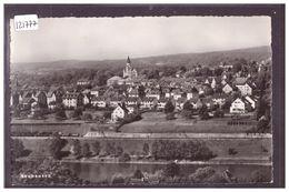NEUHAUSEN - TB - SH Schaffhausen