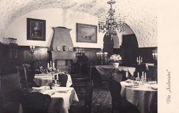 AK Wien - Restaurant Wiener Stadtkrug - Die Sakristei   (50705) - Other