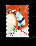 1999  100 Jaar KNLTB   MNH - Unused Stamps