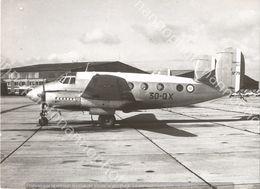 PHOTO AVION    DASSAULT MD 315 R 1230 BA112 REIMS N°79 HAUTVILLIERS       RETIRAGE REPRINT - Aviation