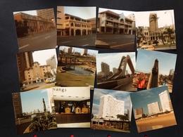 Durban/ South Africa 17 Photo 1979 - Lieux