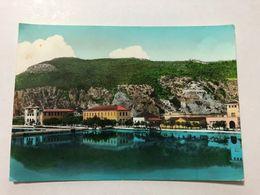 GREECE - KAIAFAS -  MATUTINAIS BATHE BEAUTES - 1970 - Grèce