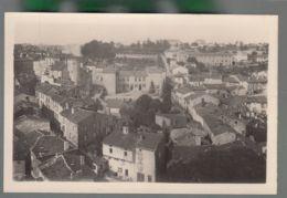 CP - 87 - Bellac - Vue Prise De L'église - Bellac