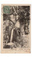 50 - Environs De SAINT-LO - Le Moulin De Sémilly - 1905 (H141) - Saint Lo