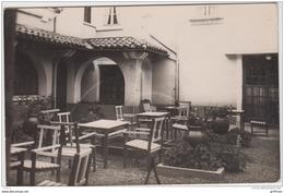 RENAISON HOTEL DU MIDI RESTAURANT JACQUES COEUR CPSM 9X14 1954 TBE - Altri Comuni
