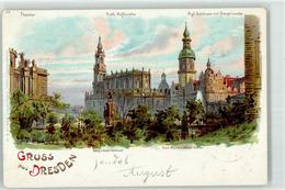 52841420 - Dresden - Dresden