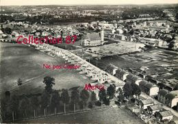 71 ☺♦♦ DIGOIN < CIM N° 187-72 < QUARTIER De La BRIERETTE En CONSTRUCTION - Digoin