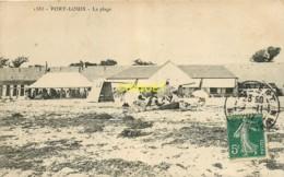 56 Port-Louis, La Plage, N° 1 - Port Louis