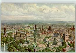 52844080 - Dresden - Dresden