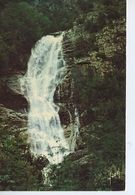 BOCOGNANO - CASCADE DU VOILE DE LA MARIEE - #14-8913/2A040 02 01 - Sonstige Gemeinden