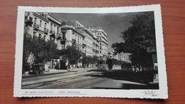 Athens - Patisia Avenue - Greece