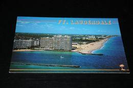 14502-                   FLORIDA, FORT LAUDERDALE - Fort Lauderdale