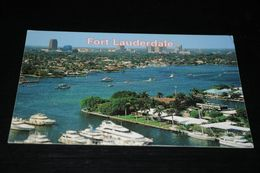 14503-                   FLORIDA, FORT LAUDERDALE - Fort Lauderdale