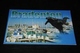 14507-                   FLORIDA, BRADENTON - Bradenton