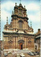 LOUVAIN - EGLISE ST MICHEL - Leuven