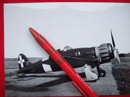 FOTOGRAFIA  AEREO    MACCHI MC 200 - Aviation
