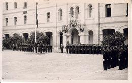 Montpellier école Militaire 2 Photos 13x9 - Lieux