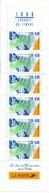 FRANCE - Carnet BC 2640A - Neuf Non Plié - Cote: 7,00 € - Booklets