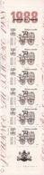 FRANCE - Carnet BC 2526A - Neuf Non Plié - Cote: 7,00 € - Booklets