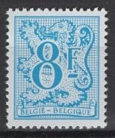 Belgique: 1983 :  COB N° 2091 **, MNH. - Belgique